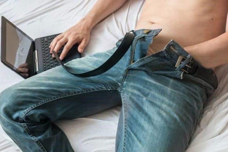 Lạm dụng thủ dâm gây những ảnh hưởng tiêu cực cho sức khỏe, chức năng sinh lý