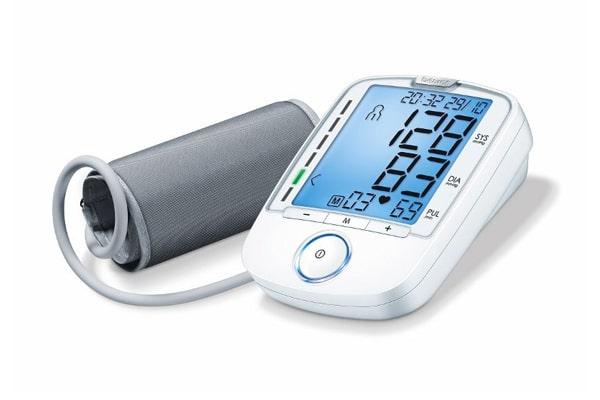 Máy đo huyết áp Beurer BM47