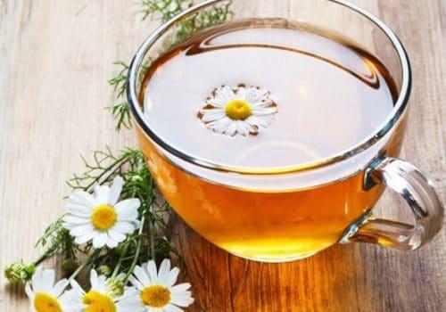 Loại trà mang lại nhiều công dụng cho người dùng