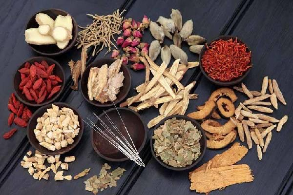 Các thảo dược sử dụng để điều trị bệnh viêm tai giữa luôn đảm bảo tính sạch, chất