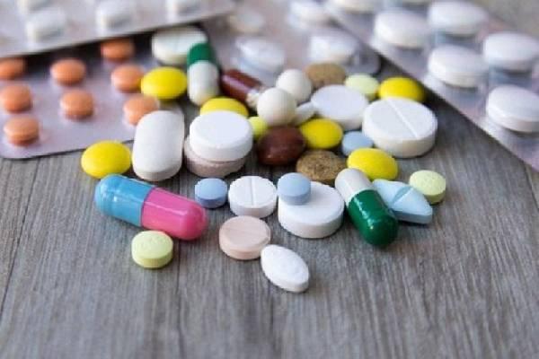 Điều trị thuốc tây y cần theo chỉ định của bác sĩ