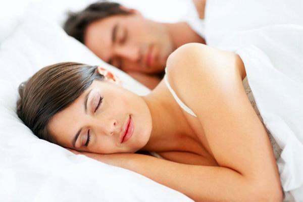 Thuốc ngủ giúp điều trị các triệu chứng mất ngủ