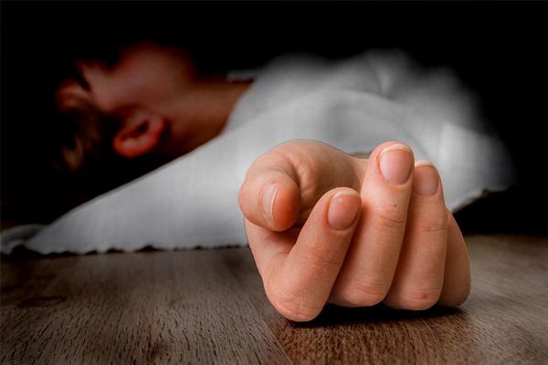 Sử dụng thuốc mê có thể gây ra một số ảnh hưởng xấu đến sức khỏe