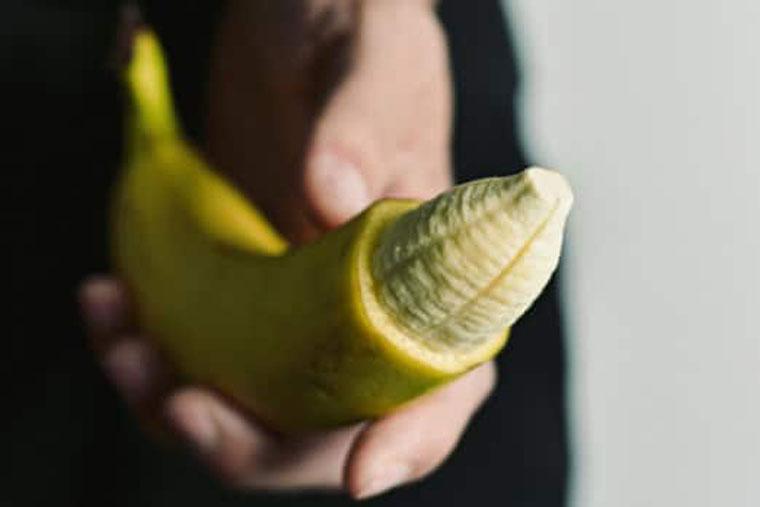 Bao quy đầu có nhiều chức năng đối với cơ quan sinh dục