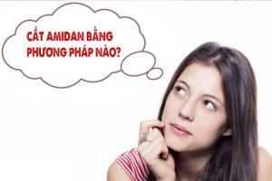 Cắt amidan bằng phương pháp nào tốt nhất hiện nay? (ảnh minh họa)