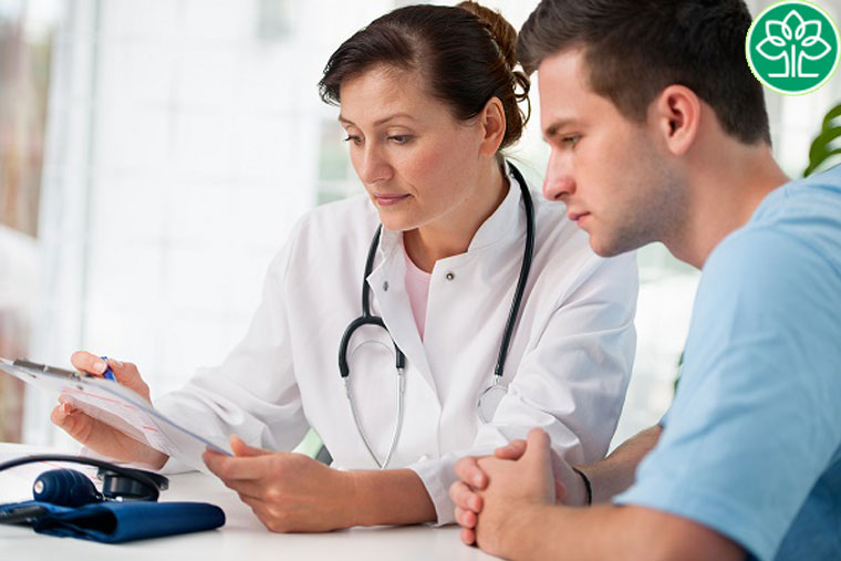 Chi phí điều trị xuất tinh sớm dù có đắt cũng nên chữa ngay tránh chần chừ, trốn tránh