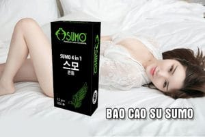 Hình ảnh BCS Sumo