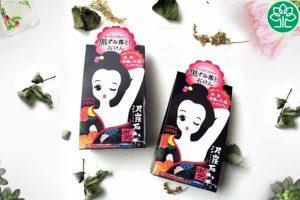Sản phẩm Pelican nội địa Nhật được sử dụng phổ biến