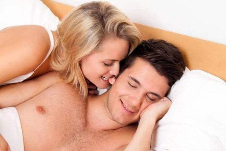 Trải qua lộ trình 28 bài tập nam giới sẽ khắc phục được chứng xuất tinh sớm