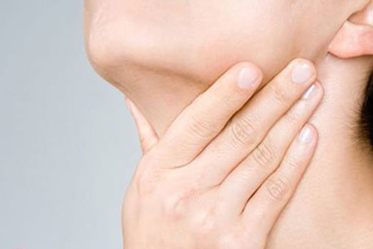 Cắt amidan laser sẽ khiến bệnh nhân bị đau sau khi phẫu thuật