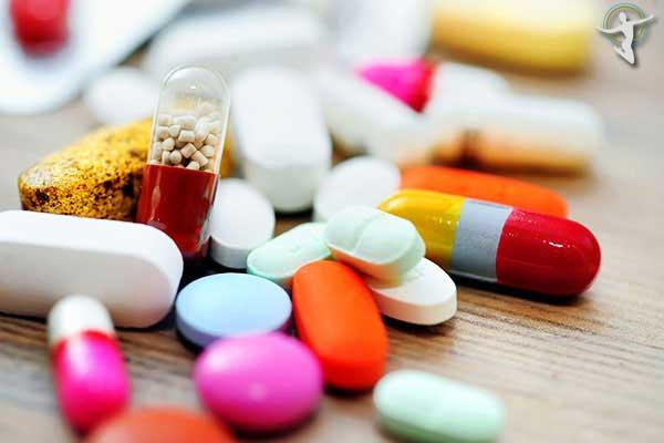 Sử dụng thuốc Tây điều trị bệnh nổi mề đay sau sinh