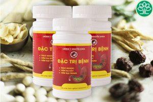 Hình ảnh thuốc Dạ Dày Nguyễn Khoa