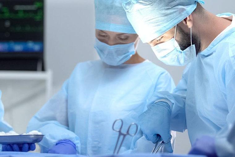 Thực hiện tiểu phẫu như vậy cũng tồn tại những nhược điểm nhất định