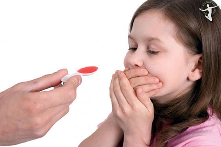 Uống thuốc điều trị viêm phế quản cần tham khảo bác sĩ