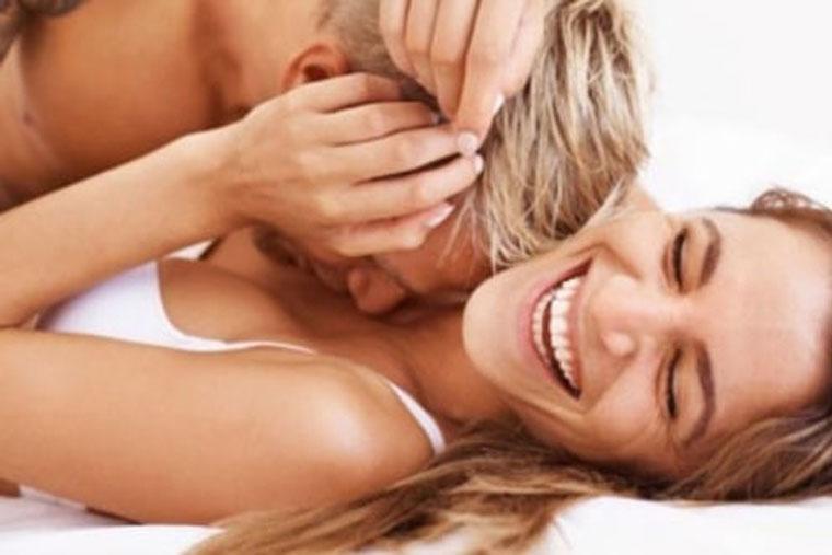 Lâu ngày không quan hệ tình dục khiến cho nam giới xuất tinh sớm