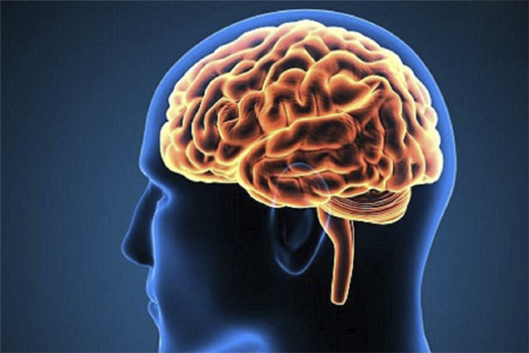 Phù nề não do mề đay gây ra rất nguy hiểm
