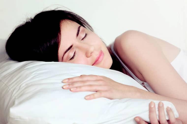 Theo một vài kết quả nghiên cứu, melatonin có trong tinh trùng người nam giới sẽ có tác dụng an thần và gây ngủ rất tốt và an toàn