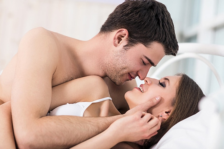 Bao cao su bi gai mang đên cảm giác mới lạ khi quan hệ tình dục