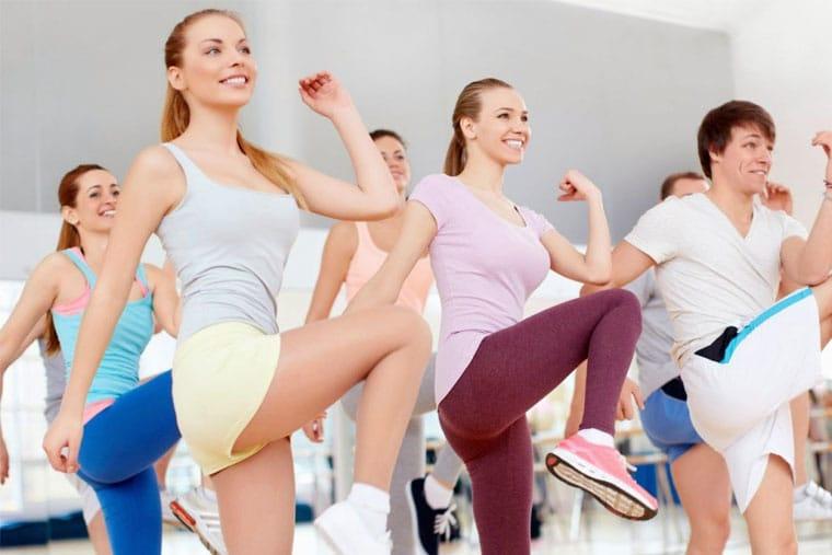 Sử dụng thực phẩm Mr 1h kết hợp với tập thể dục thể thao đều đặn mỗi ngày để có hiệu quả cao nhất