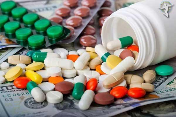 Tùy vào độ tuổi, tình trạng bệnh mà bác sĩ sẽ có đơn thuốc chữa mề đay thích hợp