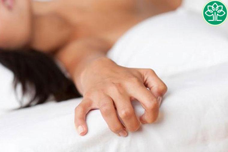 Trứng rung tình yêu giúp massage, giải tỏa sinh lý, hỗ trợ tình dục