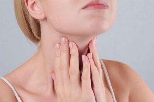 Cắt amidan có ảnh hưởng đến giọng nói không