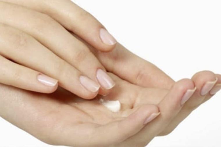 Thuốc bôi ngoài da cho bệnh viêm da cơ địa đạt hiệu quả cao