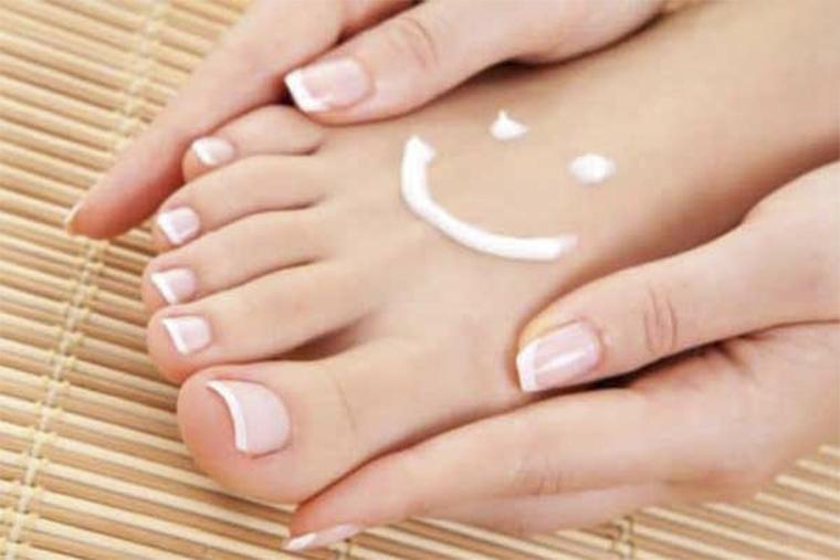 Cấp ẩm cho da giúp làn da khỏe mạnh tránh mắc phải viêm da cơ địa