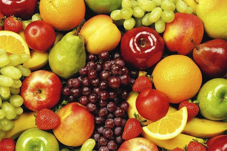 Những thực phẩm giàu vitamin C có thể giúp tăng sức đề kháng cho trẻ